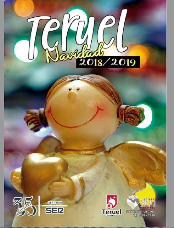 Actos Navideños Para Hoy Viernes 4 De Enero Eco De Teruel