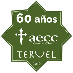 TRUFA//TERVALIS// EL FERIAL//JESUS PUERTO//EMMA BUJ 3 MESES //ANIVERSARIO AECC