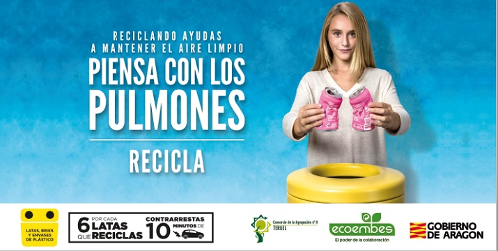 Local DOMAR  //ECOEMBES OCT2017//FSIE CONCERTADA//fERIA JAMON//manif 7 oct//ECOEMBES 2019